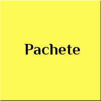 Pachete