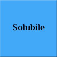 Solubile
